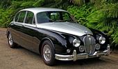 Thumbnail 1955-1969 Jaguar Saloons MK1/MK2 240/340 Owners Workshop Repair Manual BEST DOWNLOAD - 430MB PDF!